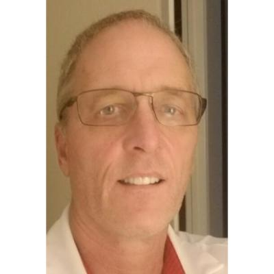Michael L. Smith, MD